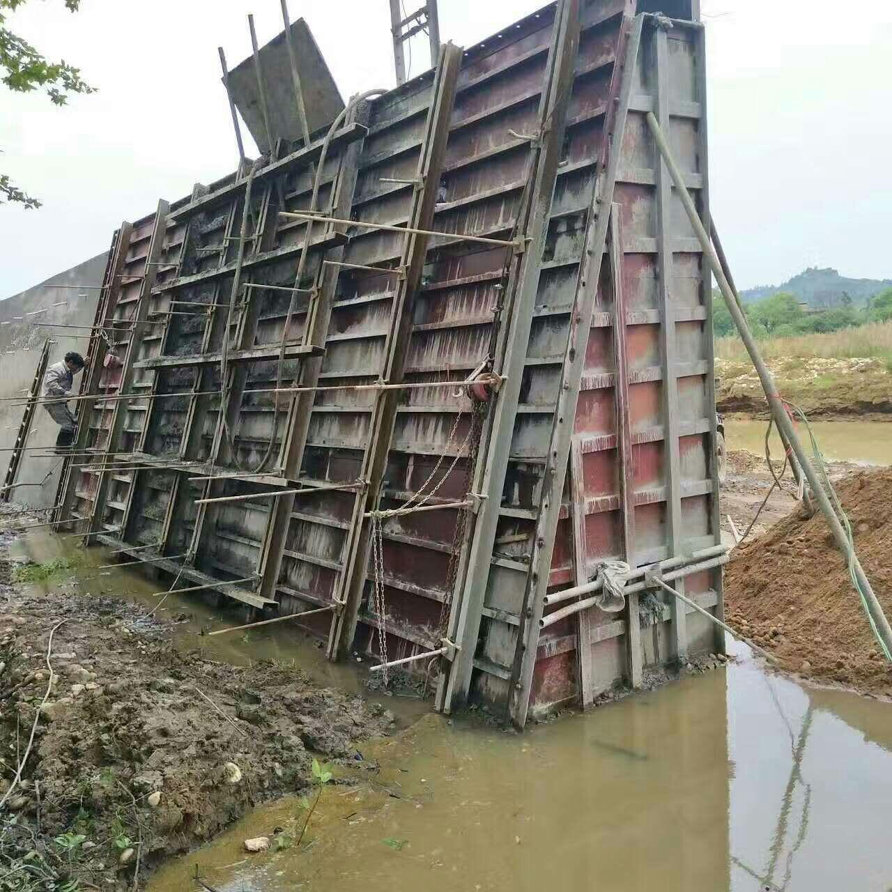 江西省安安建筑劳务公司有限公司